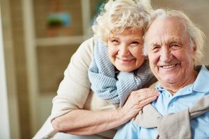 Auguri Per Anniversario Di 60 Anni Di Matrimonio