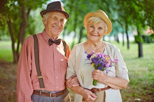 Frasi Anniversario Matrimonio 65 Anni.Frasi Belle Dolci Per Le Nozze Di Diamante