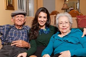 Auguri Matrimonio Genitori : Il matrimonio di sebastiano e lara gli auguri mandamento