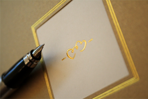 Frasi Per Anniversario Di Matrimonio 60 Anni.Poesie Per Le Nozze Di Diamante